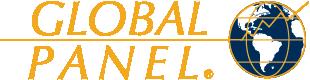 Global Panel Foundation